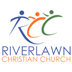 Riverlawn Christian Church