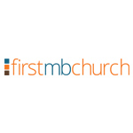 First MB Church