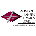 Swindoll Janzen Hawk and Loyd, LLC