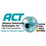 Advance Catastrophe Technologies
