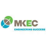 MKEC Engineering Success