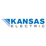 Kansas Electric